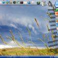 RK launcher - 模拟 Mac Dock 效果 7