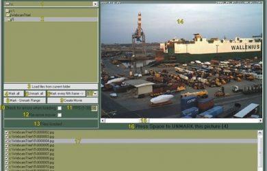 PhotoLapse 3 - 制作自己的时间流逝影片 35