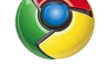 谷歌 Chrome 操作系统,你有什么想说的吗? 32