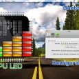 CPU LED - 菜单栏监视 CPU 负载 [Mac] 4