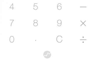Alternote - 第三方轻量级 Evernote 客户端[OS X] 18
