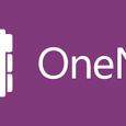 如何收藏「微信」上的内容至 OneNote? 4