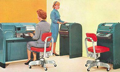 用著名开源代码编辑器 Atom 的插件 Teletype 实现「多人实时编程」 76