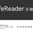 DofeReader 豆瓣,悦读 - 又一款清爽脱水工具 6
