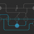 Dash - 简约易上瘾的逻辑「连线」益智游戏 [Android] 9