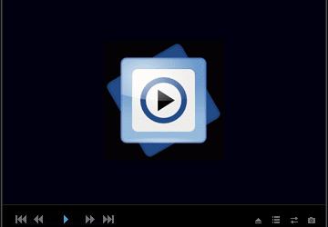 MPlayer WW 编译版  - 支持多格式的视频播放器 46