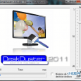 DeskDuster - 空闲时自动隐藏桌面图标 3