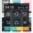 Toucher pro - 高效好用的快捷中心[Android] 6