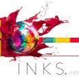 INKS. - 三维弹珠也能创新,史上最艺术的三维弹珠游戏[iPad/iPhone] 2