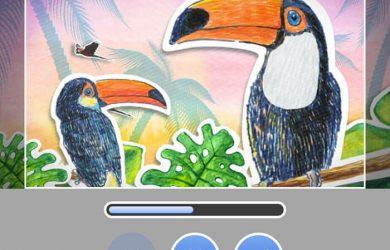 Gyazo - 可以分享「动态屏幕」的截图分享工具 [Windows/macOS/Linux] 4