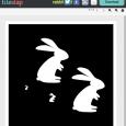 fileslap - 在线共享,多种格式直接预览 9