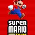 SUPER MARIO RUN - 超级马里奥跑是什么鬼?只是一款跑酷游戏么 3