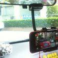 JeepREC - 用手机实现行车记录仪功能[iPhone 限免] 2