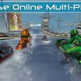 Riptide GP2 - 摩托艇游戏限免[iOS] 5