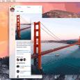 Pasteasy - 瞬间分享设备间的剪贴板内容[iOS/Android] 3