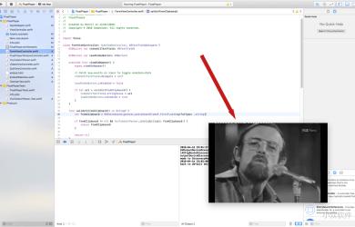 FloatPlayer - 一心2在 macOS 上用小窗看视频 32