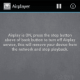 Airplayer - 将 iTunes 音乐发送到 Android 设备播放[Android] 9