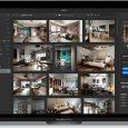 图片管理工具 Eagle 限时特价 6.5 折,Win/macOS 双版本,终身授权 3
