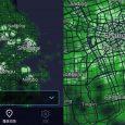 测速工具 SpeedTest 新增多线程和运营商地图覆盖功能 7