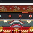taiko-web 太鼓达人模拟器 - 打开浏览器就能玩太鼓达人了 16