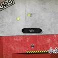 TouchGrind  - 以指代步滑板游戏[Mac] 5