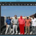 iResizer - 智能调整照片尺寸,移除照片中的人物[Win/OS X限免] 6