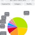 ClevMoney - 纯数字记账,记账本来不就是记数字么? [Android] 7