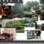 VJPEG – 无边框图片浏览器