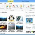 让 Windows 图片查看器支持 WebP 图片格式 10