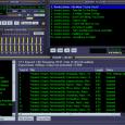 Winamp 已于 2013年12月20日 谢幕 11