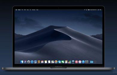 给 Mac 新手推荐的一些好用的软件 39