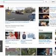 今日特供: Google 对 Youtube 痛下杀手宣布关张+空气洗白白产品发布 9