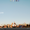 Windows XP Zune theme - Zune桌面主题 6
